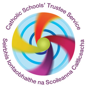 Trustee Policy on Shared Education